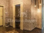 Квартиры,  Москва Чистые пруды, цена 136 844 940 рублей, Фото