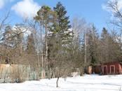 Земля и участки,  Московская область Одинцовский район, цена 5 100 000 рублей, Фото