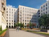 Квартиры,  Москва Павелецкая, цена 14 968 983 рублей, Фото