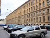 Квартиры,  Санкт-Петербург Другое, цена 9 800 000 рублей, Фото
