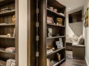 Квартиры,  Москва Фрунзенская, цена 115 500 000 рублей, Фото