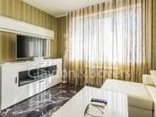 Квартиры,  Москва Беговая, цена 31 962 100 рублей, Фото