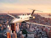 Другое... Самолёты, цена 8 000 000 y.e., Фото