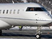 Другое... Самолёты, цена 23 950 000 y.e., Фото