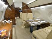 Другое... Самолёты, цена 68 900 000 y.e., Фото