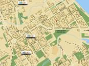 Здания и комплексы,  Республика Карелия Петрозаводск, цена 172 980 400 рублей, Фото
