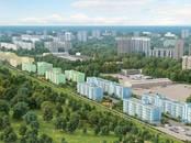 Квартиры,  Краснодарский край Анапа, цена 4 010 280 рублей, Фото