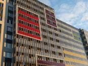 Квартиры,  Ленинградская область Всеволожский район, цена 4 170 000 рублей, Фото