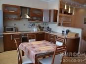 Квартиры,  Новосибирская область Новосибирск, цена 8 400 000 рублей, Фото