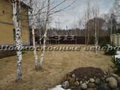 Дома, хозяйства,  Московская область Истра, цена 17 500 000 рублей, Фото