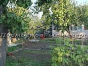 Дачи и огороды,  Московская область Подольск, цена 2 000 000 рублей, Фото