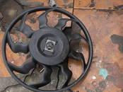 Запчасти и аксессуары,  Ford Mondeo, цена 1 500 рублей, Фото