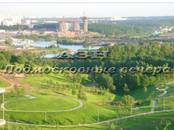 Квартиры,  Москва Волоколамская, цена 8 650 000 рублей, Фото