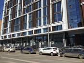 Магазины,  Москва Красносельская, цена 740 000 рублей/мес., Фото