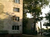 Квартиры,  Рязанская область Рязань, цена 900 000 рублей, Фото