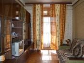 Квартиры,  Московская область Быково, цена 5 650 000 рублей, Фото