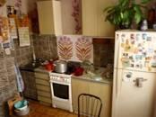 Квартиры,  Московская область Раменское, цена 6 400 000 рублей, Фото