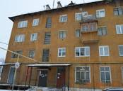 Квартиры,  Свердловскаяобласть Березовский, цена 1 370 000 рублей, Фото