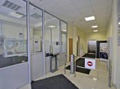 Офисы,  Свердловскаяобласть Екатеринбург, цена 3 580 000 рублей, Фото