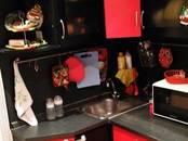 Квартиры,  Московская область Домодедово, цена 34 000 рублей/мес., Фото