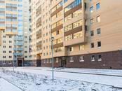 Квартиры,  Ленинградская область Всеволожский район, цена 2 499 000 рублей, Фото