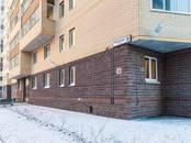 Квартиры,  Ленинградская область Всеволожский район, цена 2 399 000 рублей, Фото