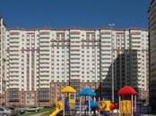 Квартиры,  Московская область Домодедово, цена 19 000 рублей/мес., Фото