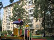 Квартиры,  Москва Красные Ворота, цена 59 000 рублей/мес., Фото
