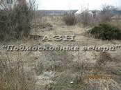 Земля и участки,  Московская область Балашиха, цена 7 000 000 рублей, Фото