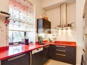 Квартиры,  Москва Маяковская, цена 499 000 рублей/мес., Фото