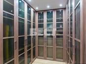 Квартиры,  Москва Университет, цена 79 000 000 рублей, Фото
