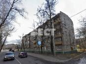 Квартиры,  Москва Водный стадион, цена 1 600 000 рублей, Фото