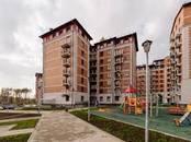 Квартиры,  Московская область Красногорск, цена 2 996 000 рублей, Фото