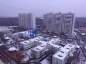 Квартиры,  Москва Беляево, цена 18 000 000 рублей, Фото