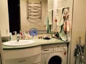 Квартиры,  Москва Кузьминки, цена 25 200 000 рублей, Фото