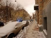Квартиры,  Москва Маяковская, цена 45 500 000 рублей, Фото