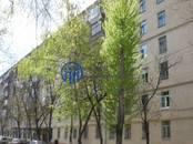 Квартиры,  Москва Площадь Ильича, цена 18 000 000 рублей, Фото