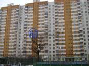 Квартиры,  Москва Волоколамская, цена 10 000 000 рублей, Фото