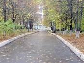 Квартиры,  Московская область Одинцовский район, цена 7 500 000 рублей, Фото