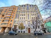Квартиры,  Москва Белорусская, Фото
