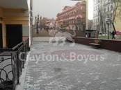 Квартиры,  Москва Смоленская, цена 76 711 783 рублей, Фото