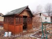Дачи и огороды,  Еврейская AO Другое, цена 4 000 000 рублей, Фото