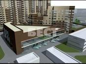 Квартиры,  Московская область Реутов, цена 3 899 750 рублей, Фото