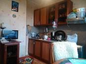 Квартиры,  Москва Нахимовский проспект, цена 6 700 000 рублей, Фото