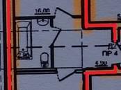 Квартиры,  Ленинградская область Всеволожский район, цена 1 890 000 рублей, Фото