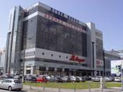 Магазины,  Санкт-Петербург Петроградская, цена 450 000 рублей/мес., Фото