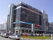 Магазины,  Санкт-Петербург Петроградская, цена 1 400 000 рублей/мес., Фото