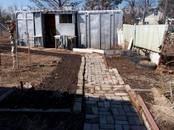 Дачи и огороды,  Еврейская AO Другое, цена 1 100 000 рублей, Фото