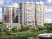 Квартиры,  Санкт-Петербург Елизаровская, цена 5 507 661 рублей, Фото