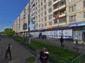 Офисы,  Москва Планерная, цена 790 000 рублей/мес., Фото